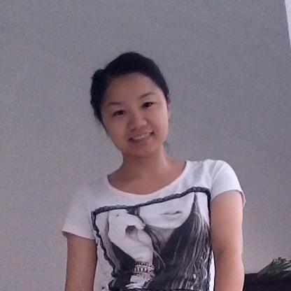 小燕   Wen