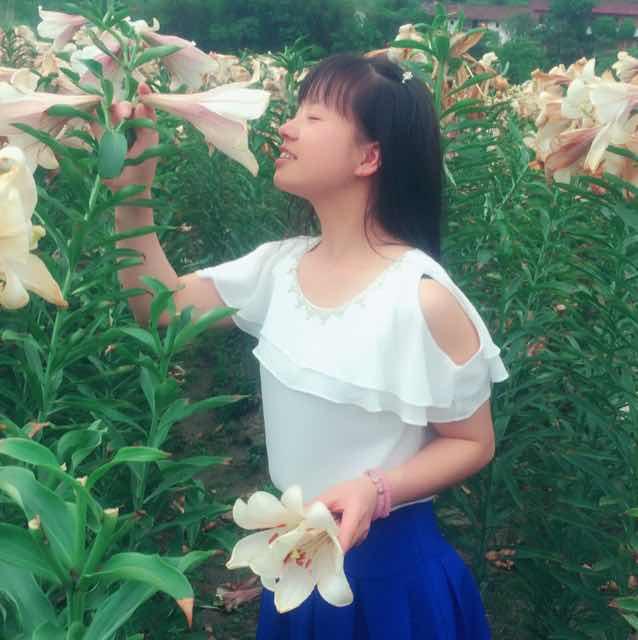 青青草视频最新_ye777亚洲鲤鱼乡木马撞击敏感点青青草在线视频1精品.