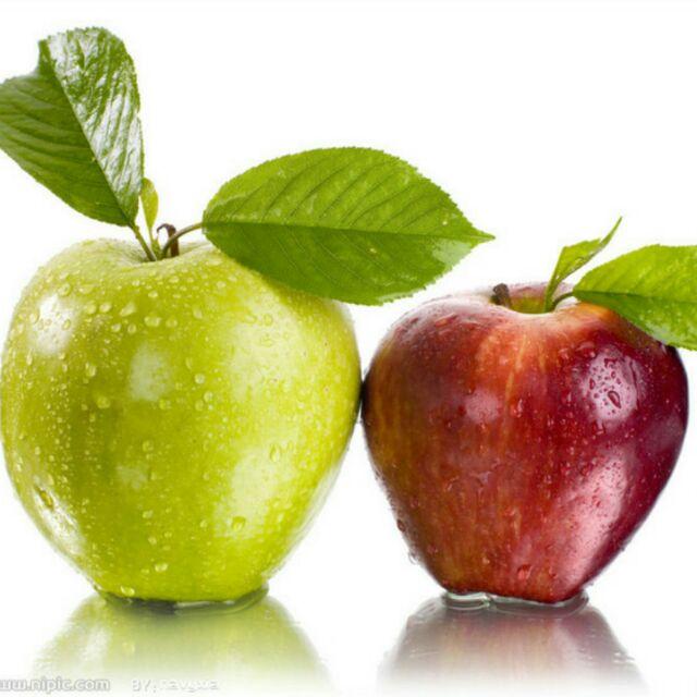 苹果6s壁纸图片可爱萌宝