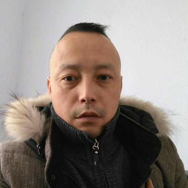 FuQiang