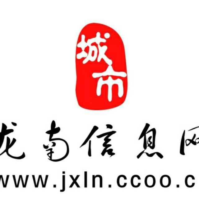 新葡京网址-新葡京网站-新葡京官网信息网小仙女