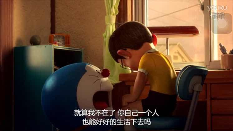 【微信红包】恭喜发财、大吉大利
