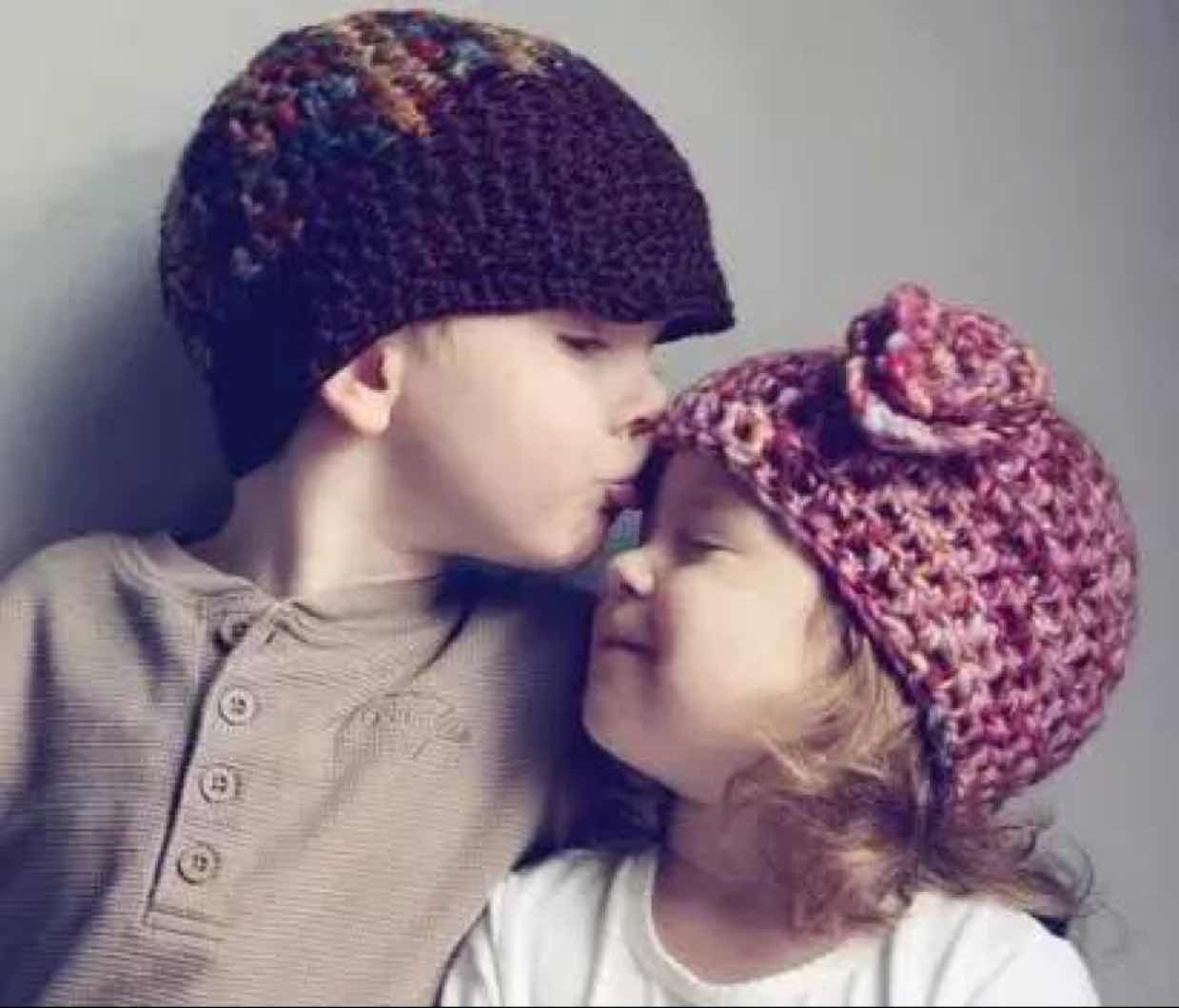 如果爱、请深爱!