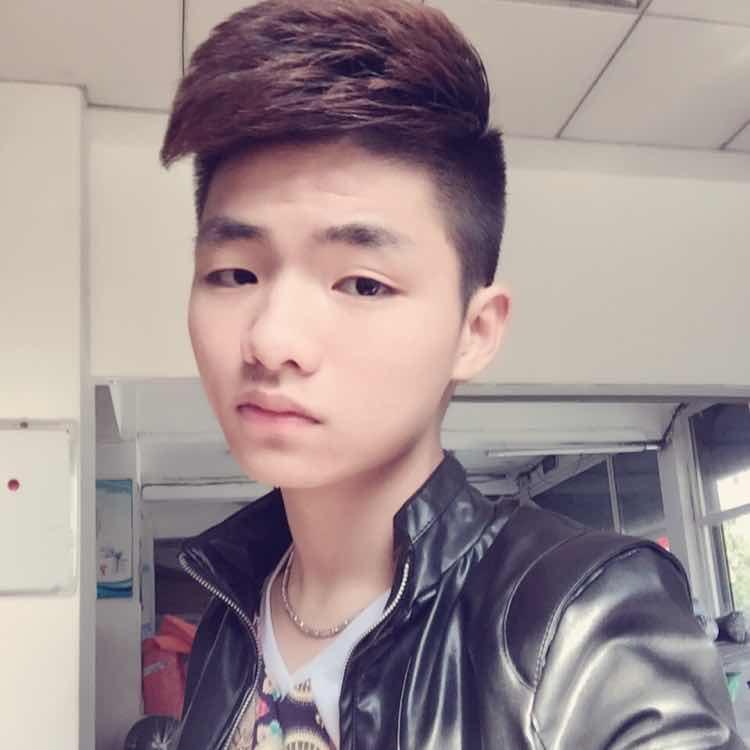 Edison_Wzc ?? ??