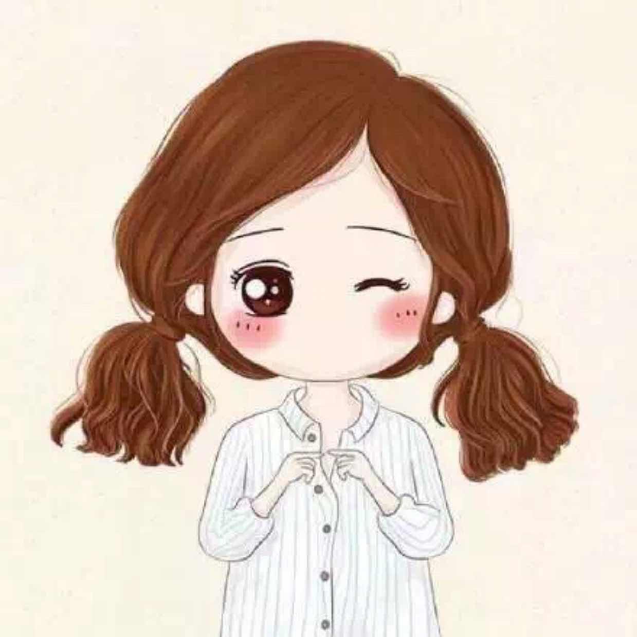 白衬衫@嗳