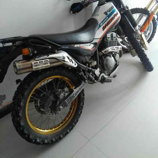 瓜州县汽车摩托车运动协会