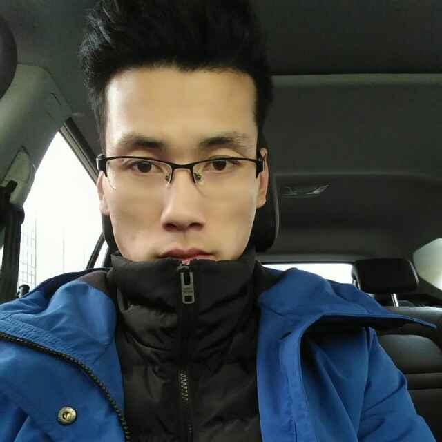 Mr  __Xing ? ?
