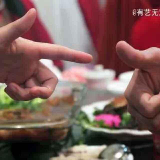liuxingjun
