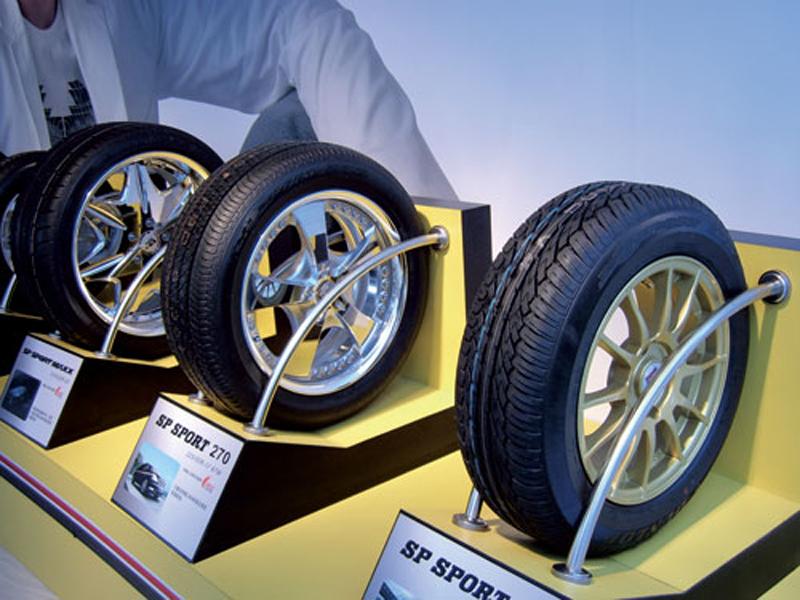 2019全球轮胎品牌排行_轮胎购买