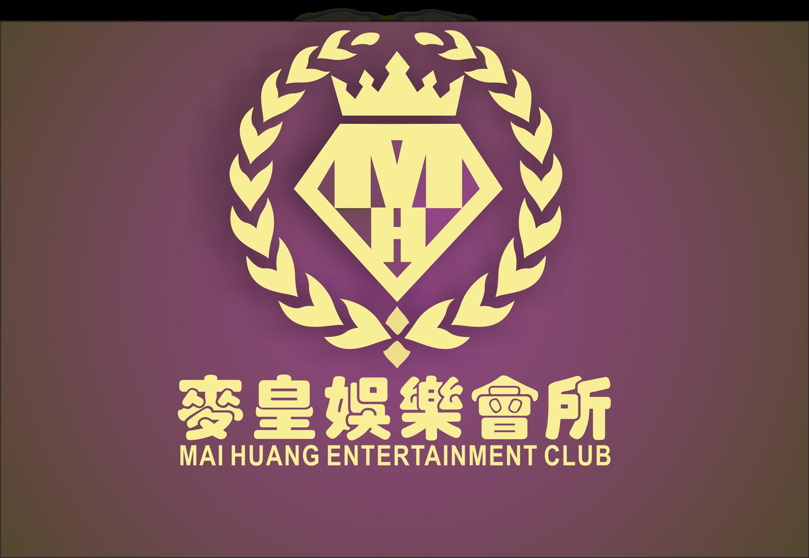 logo logo 标志 设计 图标 1600_1104