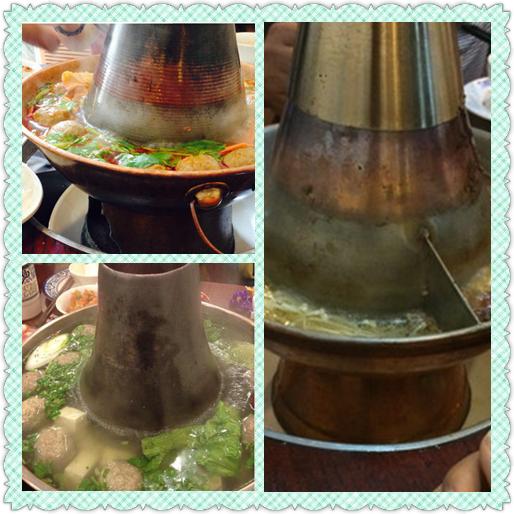 老北京铜火锅,正宗老北京火锅的风味,传承老北京涮羊肉的特点,采用铜锅炭火,羊肉讲究肉质细且无膻味,鲜嫩无比,其他食材新鲜丰富,味道独特,小料讲究是其一大特色,小料都是秘制的,口味各有不同!店内环境优雅,古色古香,座椅整洁简约,具有浓厚的中国古典文化气息。经济实惠,味道独特,细致周到的服务,为每一位顾客奉献出纯正的传统火锅。