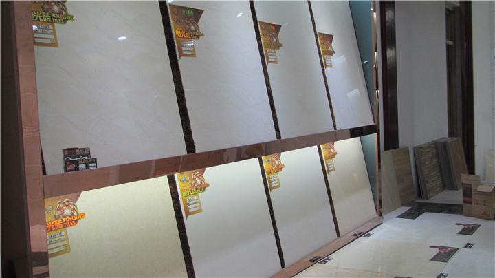 长葛科辉陶瓷