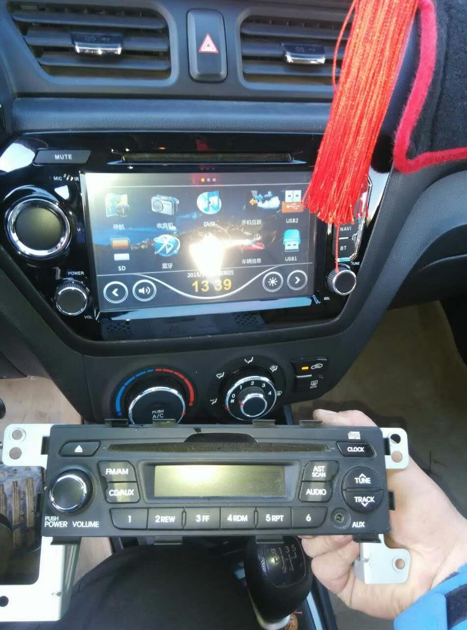 汽车内部装潢安装汽车音响,汽车美容,铁将军防盗器,中控锁,倒车雷达