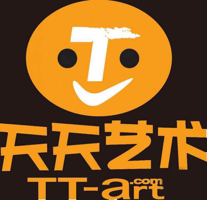 天天艺术学校是目前襄城县规模最大,环境最好的少儿艺术培训中心图片