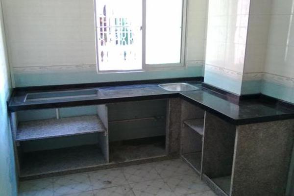 专业贴地板砖瓷砖,设计卫生间,厨房灶台